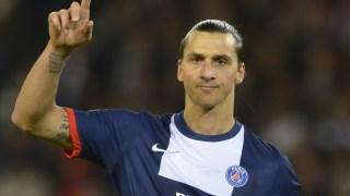 Zlatan-Ibrahimovic-Dieu-c-est-lui-!-En-tout-cas-c-est-ce-qu-il-dit_portrait_w674