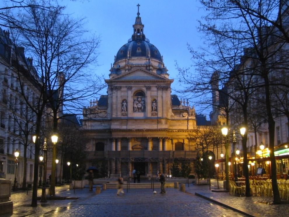 La-Sorbonne-univ