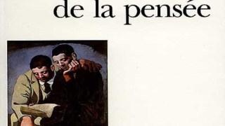La_defaite_de_la_pensee