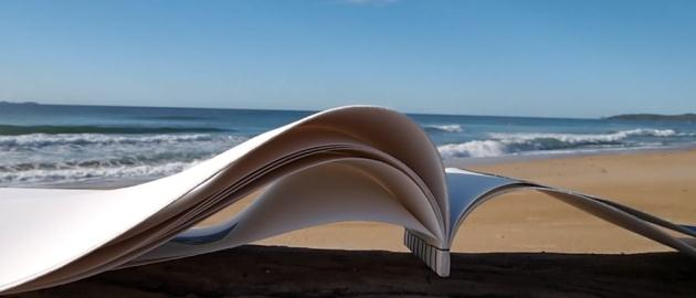 livre-plage.jpg2