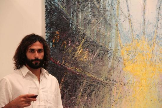 artspace-Dubai-1