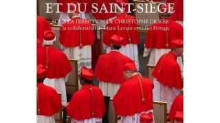 dictionnaire-du-vatican-et-du-saint-siege-christophe-dickes