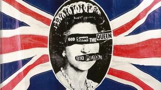 visite-de-l-expo-europunk-quand-le-punk-etait-plus-que-de-l-art,M130316