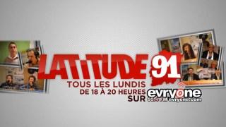 latitude91-essonneinfo