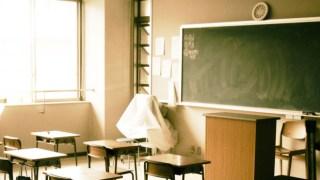 salle-classe-cours-prof-pupitres-trables-ecoliers-etudiants-2423549_1713