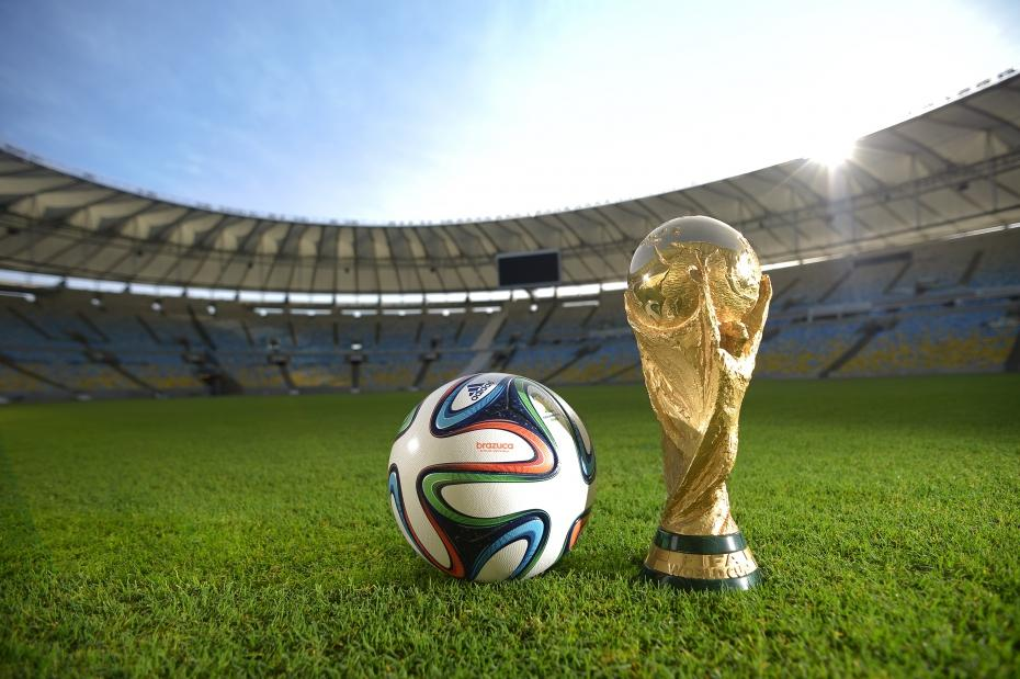 coupe_du_monde