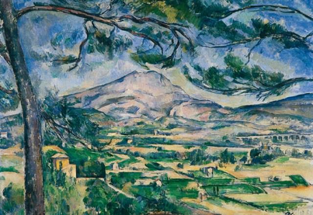 1312359-Paul_Cézanne_la_Montagne_Sainte-Victoire_au_grand_pin