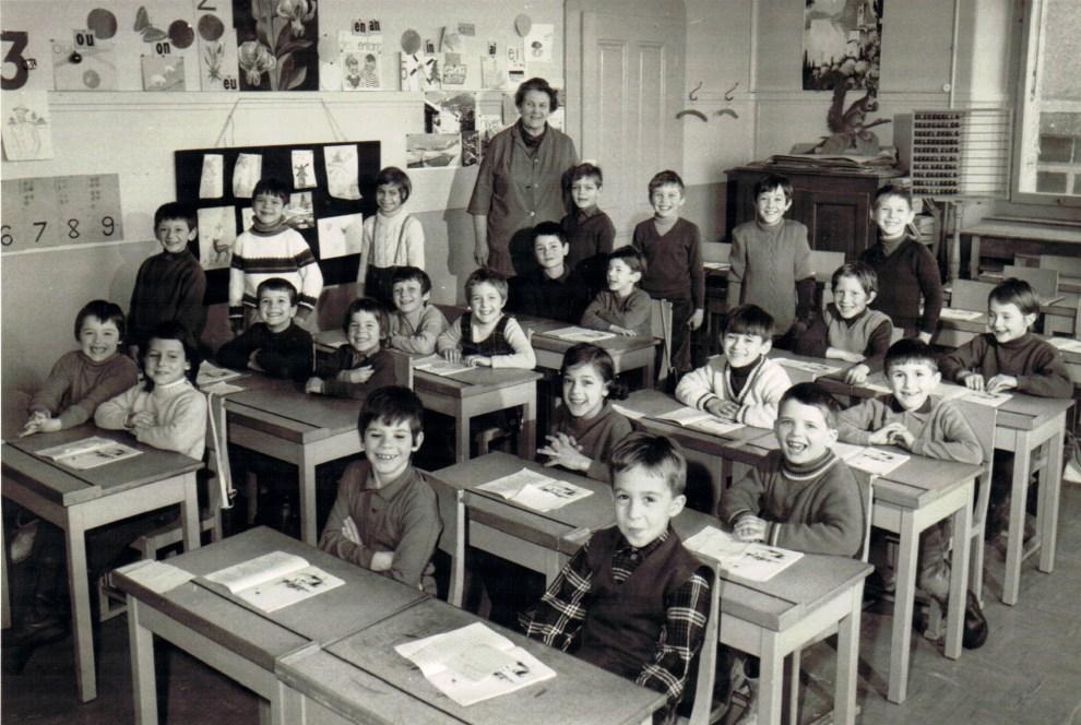 1969-70-mme-liniger