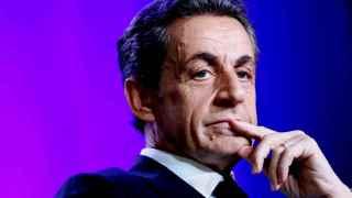 2048x1536-fit_nicolas-sarkozy-ancien-president-et-desormais-patron-de-l-ump-le-24-mars-2015-a-asnieres-sur-seine
