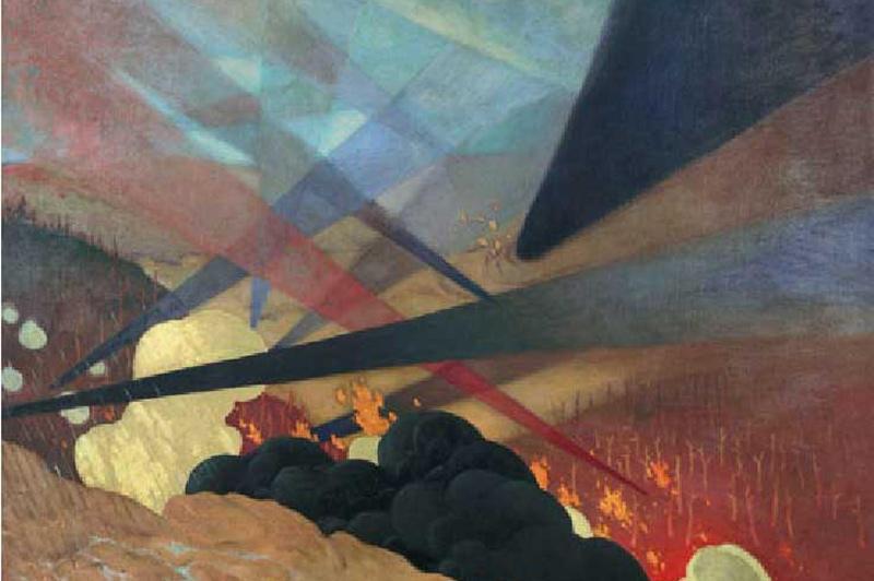 expo-1917
