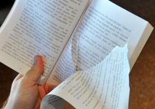 Pages-déchirées