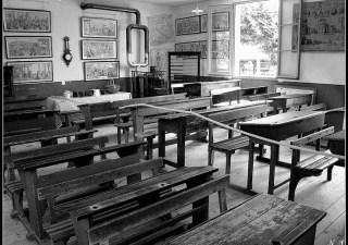ancienne-ecole-des-annees-1900