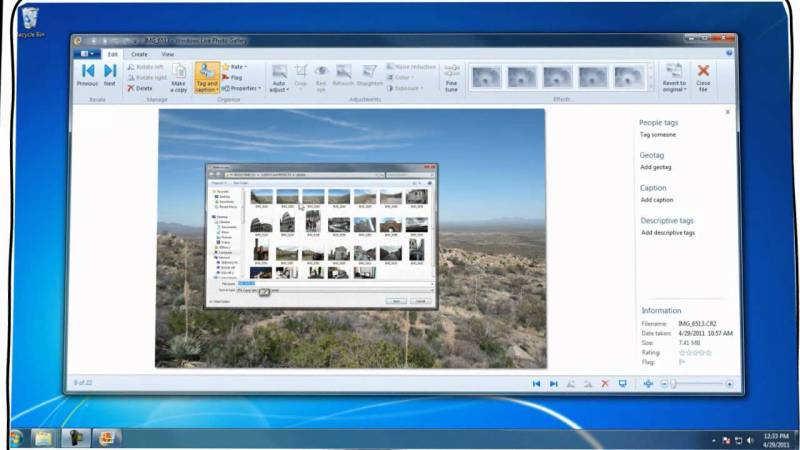 Large Of Microsoft Camera Codec Pack
