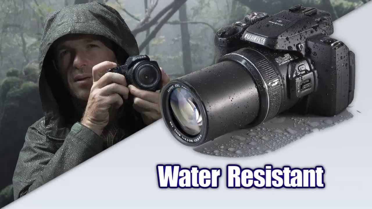 Natural Just Announced Fujifilm Finepix Wear Resistantsuperzoom Just Announced Fujifilm Finepix Wear Resistant Fujifilm Finepix S1 Price Fujifilm Finepix S1 Manual dpreview Fujifilm Finepix S1