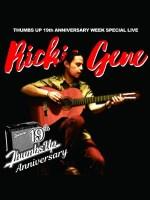 Rickie-G