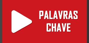 Planejador de Palavras Chave Google AdWords.fw