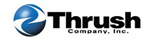 Thrush Company Inc