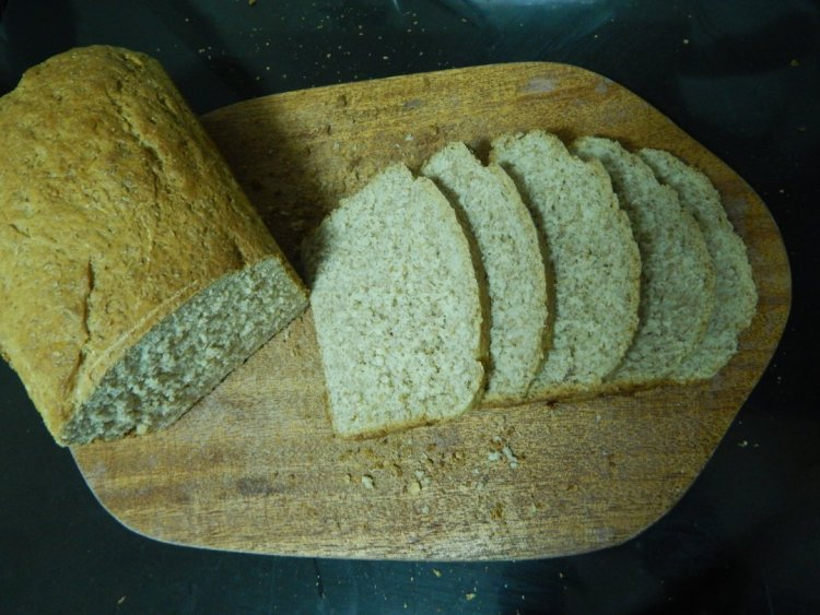 bread20