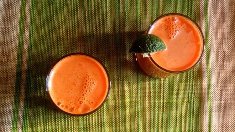 carrot-ginger-juice-leotunapika