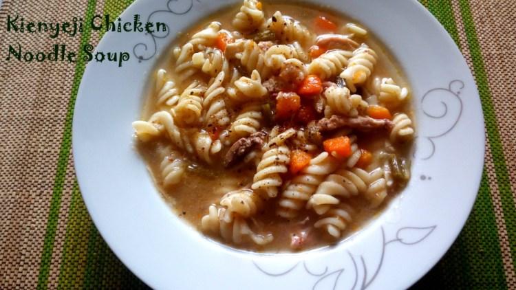 kienyeji-chicken-noodle-soup-leotunapika