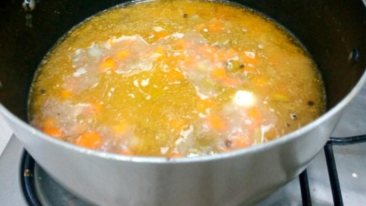 kienyeji-chicken-noodle-soup-leotunapika-9