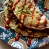 mushroom-omelette-leotunapika