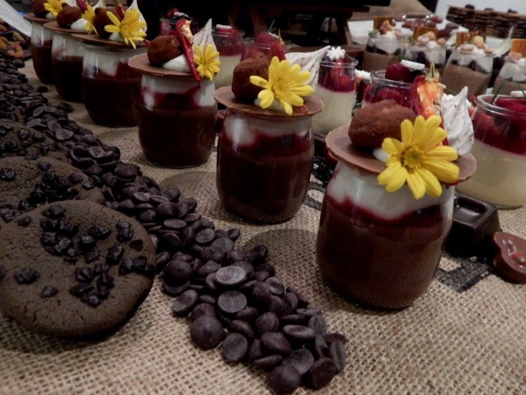 dusitd2-chocolate-festival-leotunapika-2