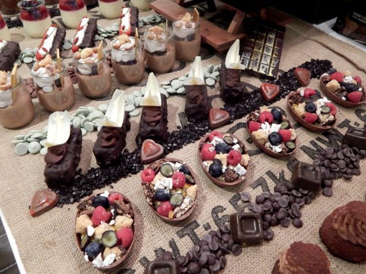 dusitd2-chocolate-festival-leotunapika-5
