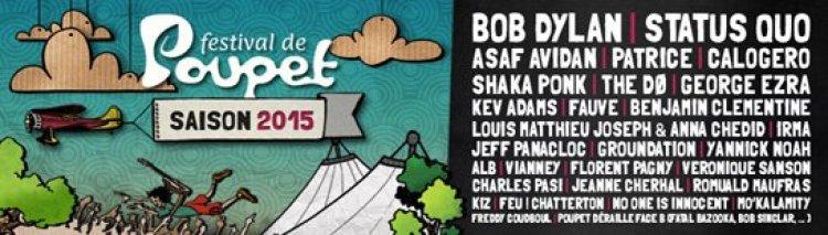 festival poupet 2015 copie