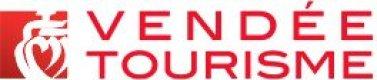 logo-vendee-tourisme