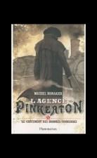l-agence-pinkerton-tome-1