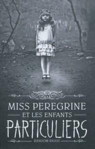 image miss peregrine