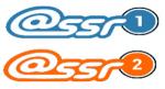 assr_logo-300x161