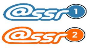 ASSR 1 & 2