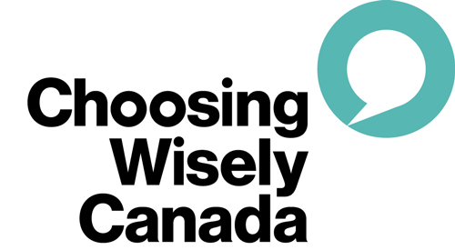 ChoosingWisely_logo