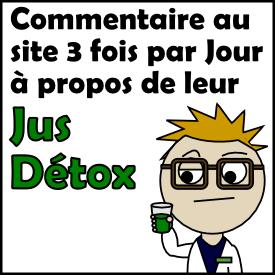 jusdetox_static