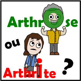 arthrite_arthrose_static