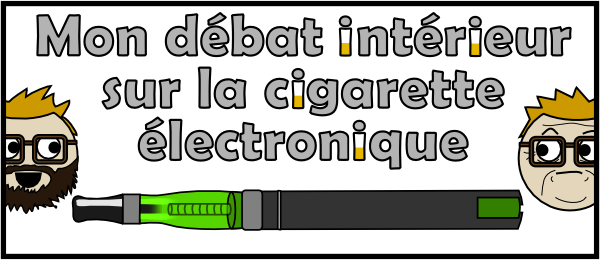 e-cigarette_header