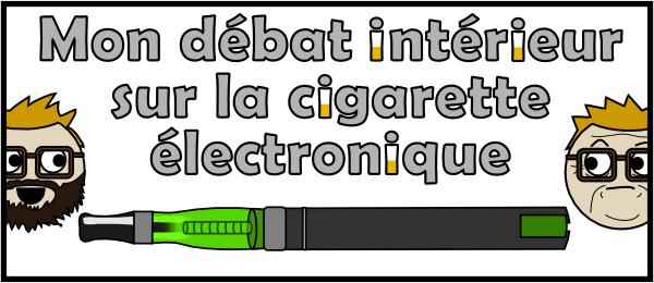e-cigarette_header