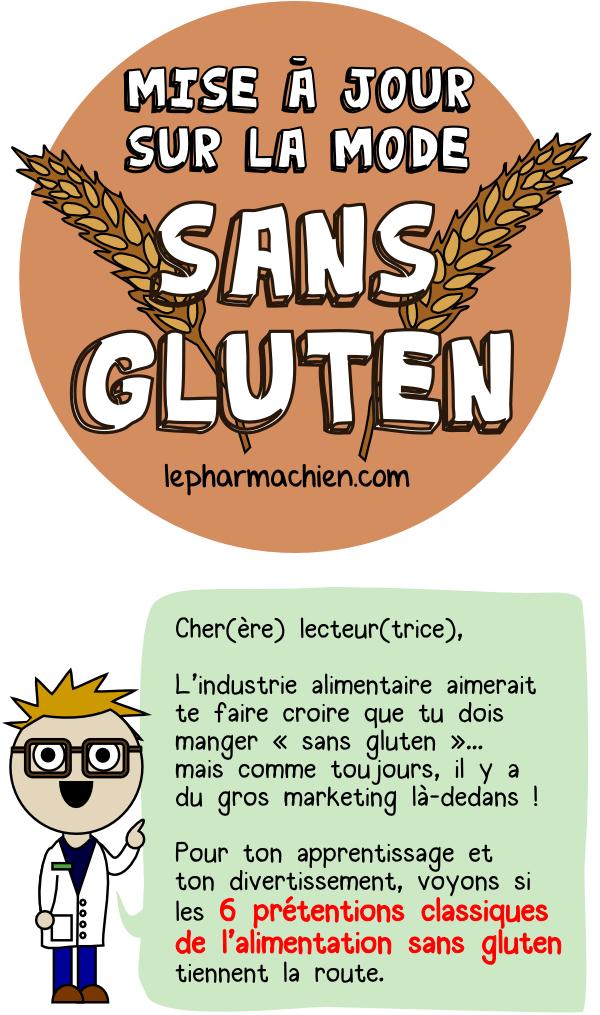 gluten00-new