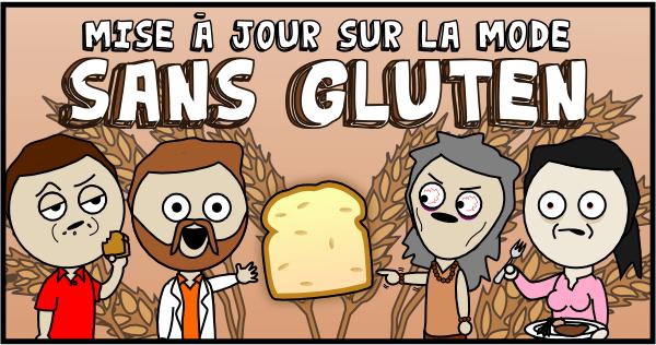 gluten_header-new