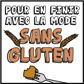 gluten_static