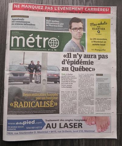Pharmachien_Metro_cover