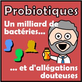 probiotiques_static
