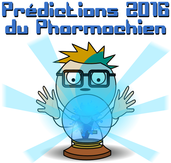 predictions-2016-00