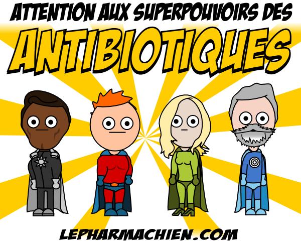 antibiotiques00