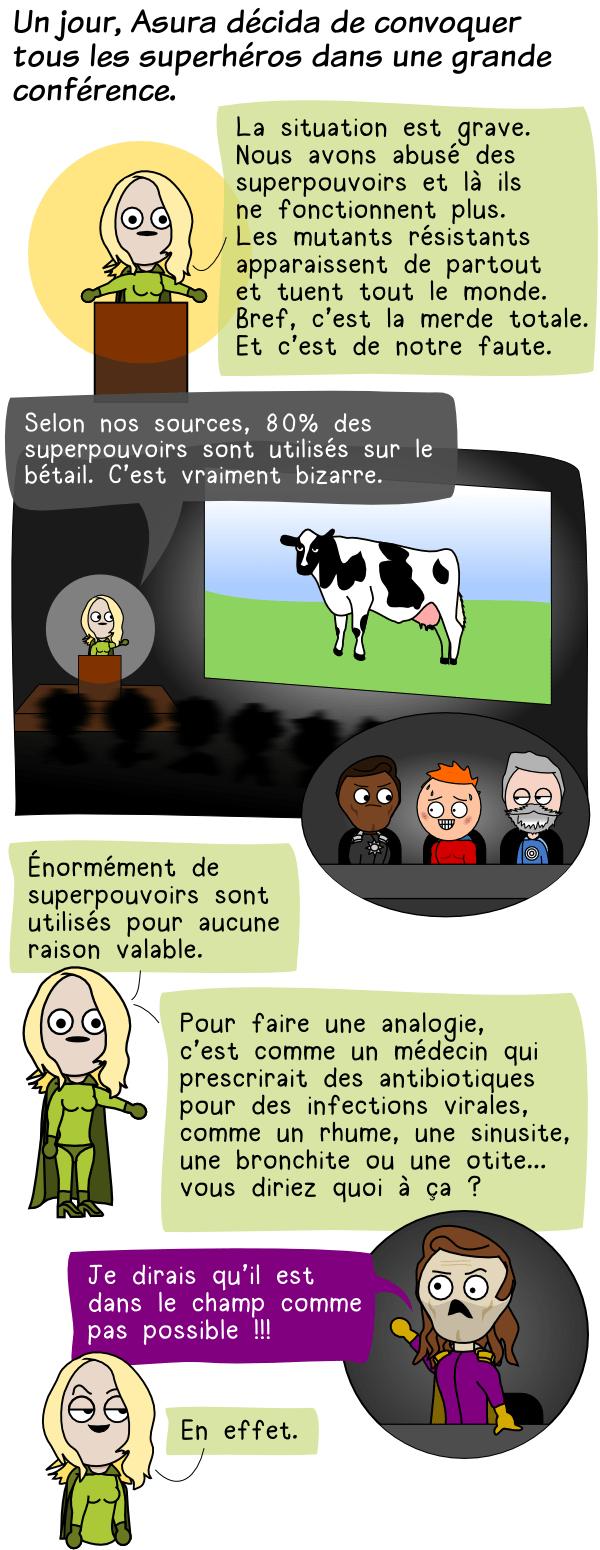 antibiotiques07