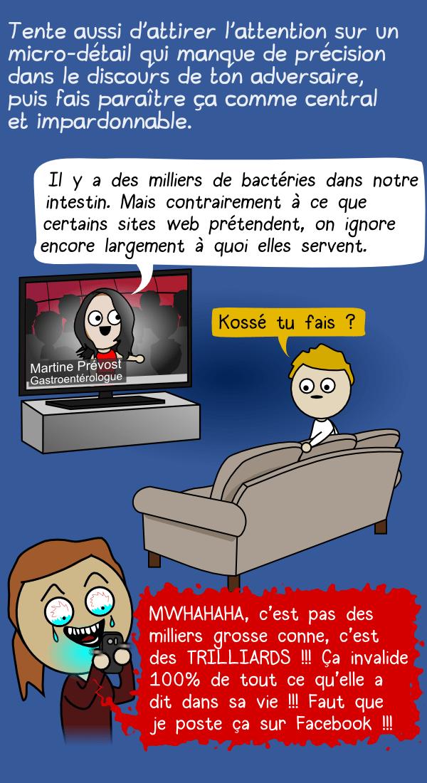 reseaux-sociaux-06