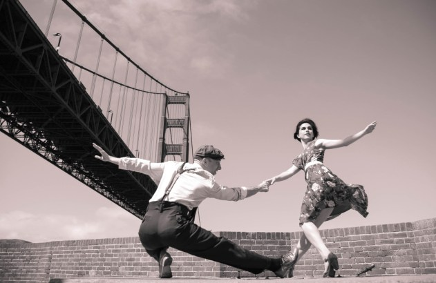 swing-lindy-hop-2-1024x665