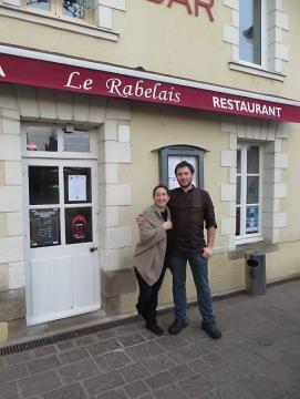 le-cafe-restaurant-le-rabelais-change-de-main